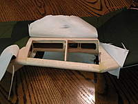 Name: DSCN4416.jpg