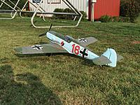 Name: Euro Bf-109E 2.jpg
