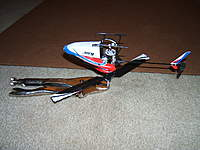 Name: DSCF3410.jpg
