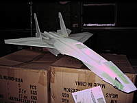Name: P 004.jpg
