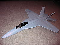 Name: IMG_0003 6.jpg