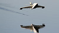Name: Vectaris 3.jpg