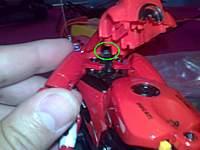 Name: 20122010449_bi.JPG Views: 256 Size: 53.3 KB Description: