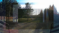 Name: FOV_mix.jpg
