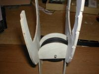 Name: Fuse-05-Wheel Pant Stand-alone.jpg