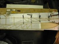 Name: Build 1 - Bottom Truss.jpg