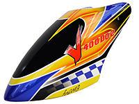 Name: FV4DO2001.jpg Views: 50 Size: 105.1 KB Description: Fusuno Blue Racing Checkered