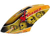 Name: FV4DO2002.jpg Views: 39 Size: 98.4 KB Description: Fusuno Orange Skulls