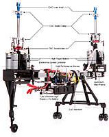 Name: 38-mechanism.jpg Views: 225 Size: 115.9 KB Description: