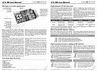 Name: JCX-M6+flight+controller+User+Manual-1.jpg Views: 950 Size: 314.7 KB Description: