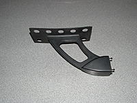 Name: DSCF0171.jpg