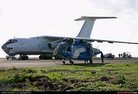 Name: 1207.jpg Views: 140 Size: 129.2 KB Description: kamov brought to the azores by plane