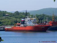 Name: fotiy krylov terug in rusland.jpg Views: 297 Size: 64.0 KB Description: the real one by navalbase vladiwostock
