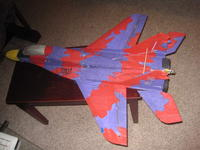 Name: IMG_1473.jpg