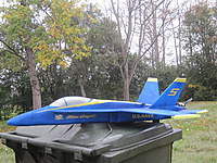 Name: IMG_2218.jpg