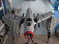 Name: F-15, MIG-15, MIRAGE-2000.jpg Views: 681 Size: 112.5 KB Description: F-15 Designed By Steve Shumate I just did some changes to make it look more scale MIG-15 and MIRAGE-2000 rc scale scratch build designed and built by Daniel Madrigal