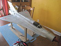 Name: MIG-21I analog.jpg