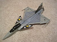 Name: JAS-39 gripen.jpg
