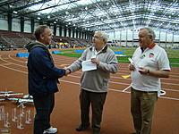 Name: DSC08728.jpg Views: 80 Size: 308.1 KB Description: Ron McGrath, 2nd in Sportsman.