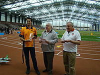 Name: DSC08746.jpg Views: 73 Size: 309.8 KB Description: RJ Gritter accepting one of his awards (1st in AM, 3rd in AP13).