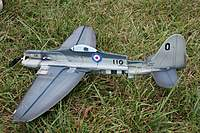 Name: SeaFury3.jpg
