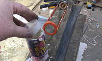 Name: IMAG0343.jpg