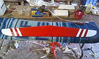Name: IMAG0057.jpg