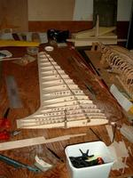 Name: SIMG0020.jpg