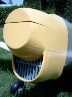 Name: Stuka5-2.jpg Views: 524 Size: 66.9 KB Description: