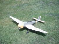Name: Stuka1-2.jpg Views: 534 Size: 83.3 KB Description: