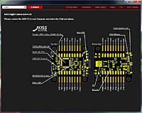 Name: Kiss_wiring.jpg Views: 12 Size: 307.3 KB Description:
