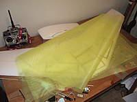 Name: DSCF3012.jpg Views: 483 Size: 58.9 KB Description: Reinforcement fabric