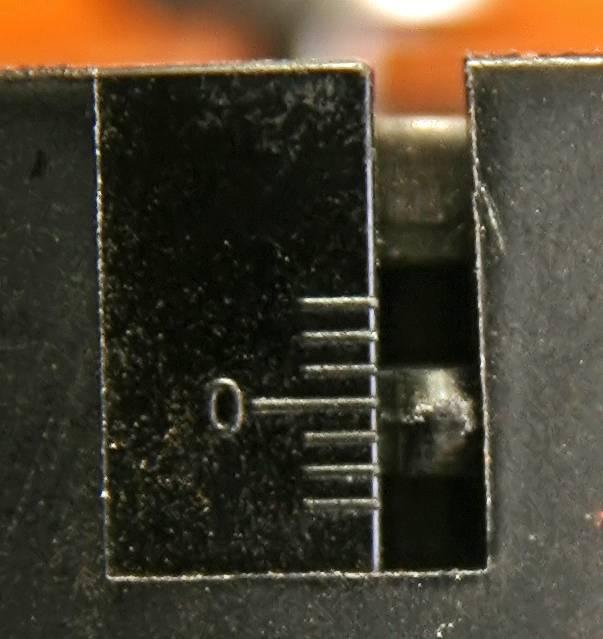 Name: FJ-10.jpg Views: 1,305 Size: 40.9 KB Description: