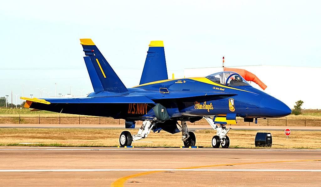 Name: FA-18.jpg Views: 2,623 Size: 79.7 KB Description:
