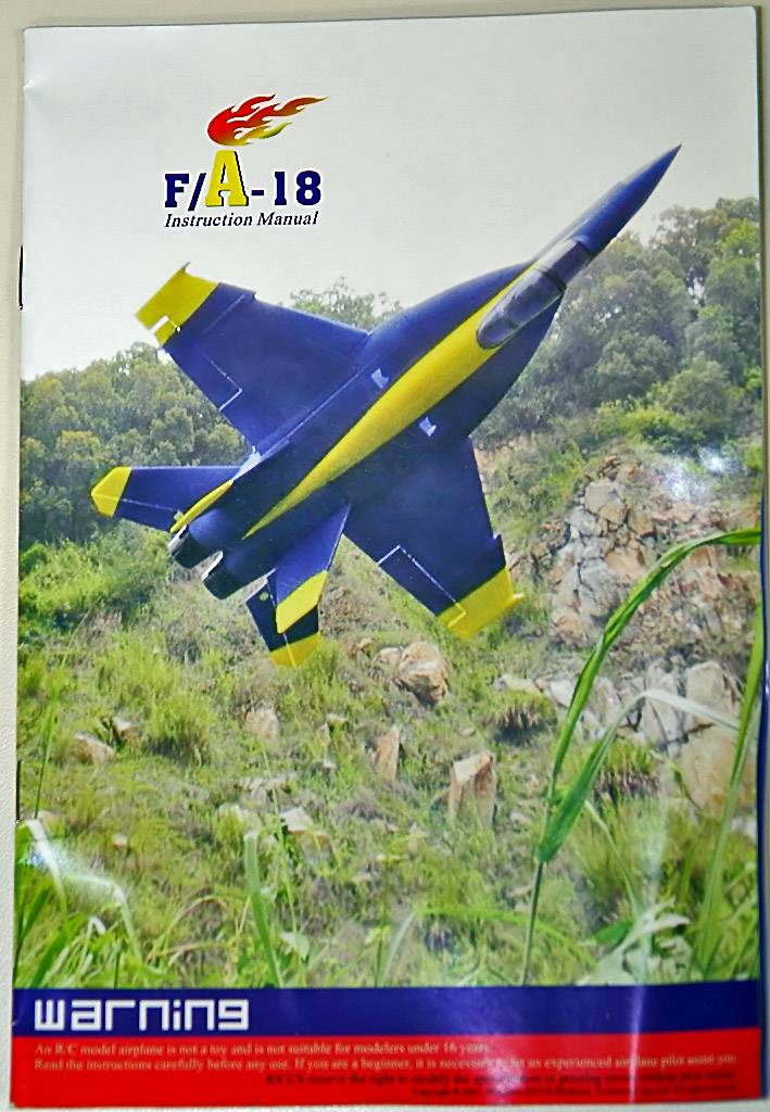 Name: FA-20.jpg Views: 1,921 Size: 106.2 KB Description: