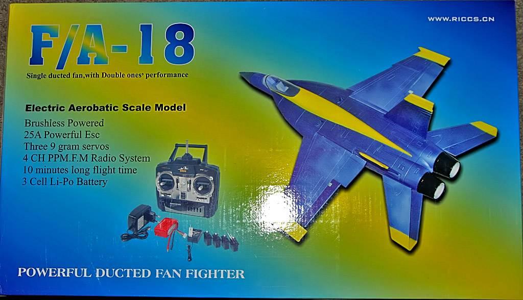 Name: FA-22.jpg Views: 2,546 Size: 79.8 KB Description: