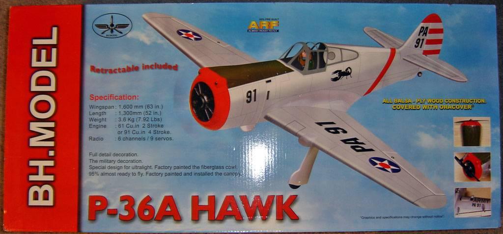 Name: Hawkbox.jpg Views: 665 Size: 66.3 KB Description: