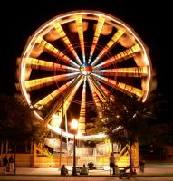 Name: Ferris.jpg