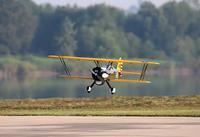 Name: Hawk-4.jpg Views: 278 Size: 58.9 KB Description: