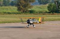 Name: Hawk-5.jpg Views: 284 Size: 76.5 KB Description: