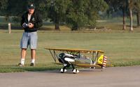 Name: Hawk-6.jpg Views: 338 Size: 81.4 KB Description: