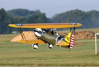 Name: Hawk-7.jpg Views: 285 Size: 63.4 KB Description: