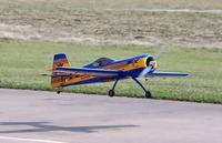 Name: Sukhoi-1.jpg Views: 312 Size: 68.9 KB Description: