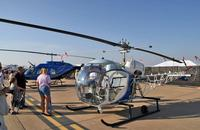 Name: Bell47-1.jpg