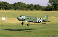 Name: C47-3 copy.jpg