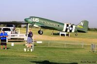 Name: C47-4 copy.jpg