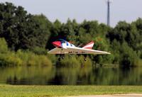 Name: Jet-2.jpg Views: 231 Size: 59.0 KB Description: