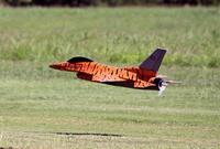 Name: Jet-5.jpg Views: 234 Size: 75.6 KB Description: