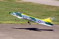Name: Jet-6.jpg Views: 202 Size: 72.1 KB Description: