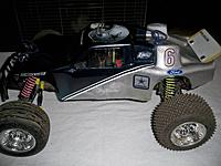 Name: Losi xxt (3).jpg